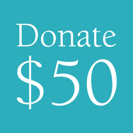 Donate-50-to-IGMT
